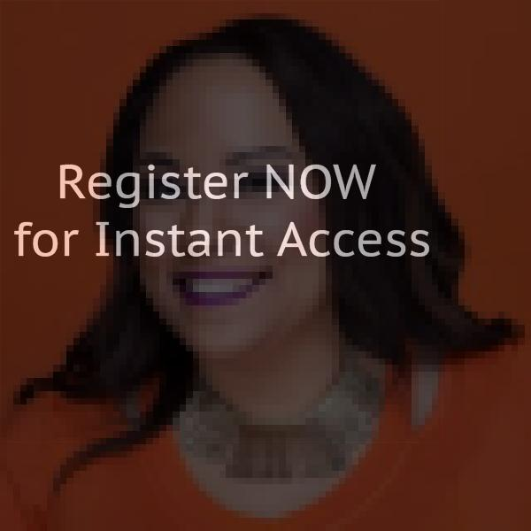 Albany online dating services